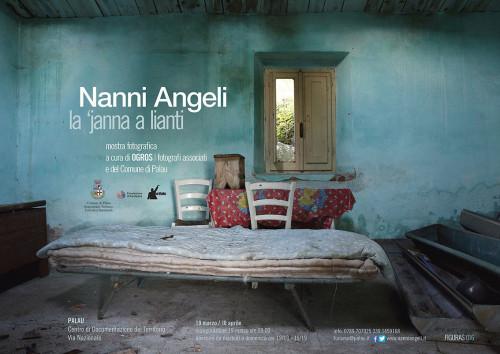 La Janna a Lianti©NanniAngeli