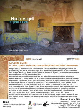 La Janna a Lianti©NanniAngeli_1